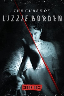 The Curse of Lizzie Borden
